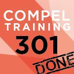 COMPEL301