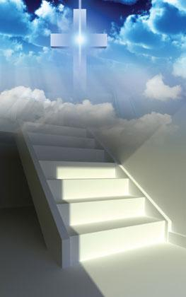 heaven_steps.13382748_std