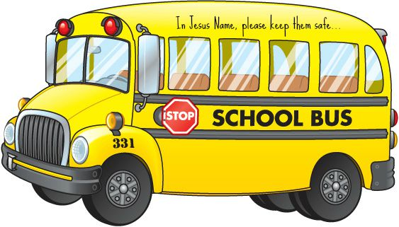 SCHOOL_BUS 2 use
