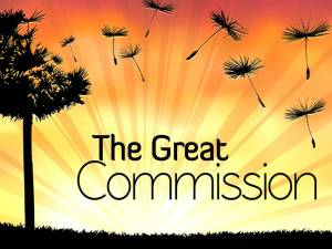 The-Great-Commission-Graphic