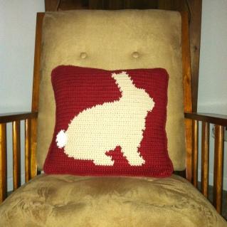 Bunny Pillow 2 (2)