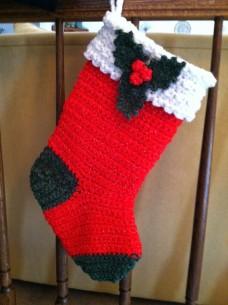 G'Kids Stockings (4)