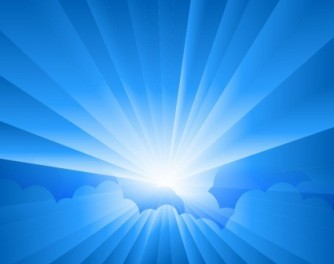 sun_burst_with_rays_form_clouds_vector_267255